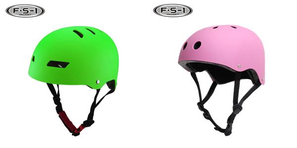 skateboard helmets.jpg