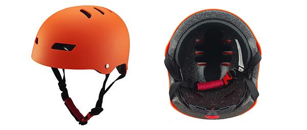 Skiing helmet D002-7.jpg