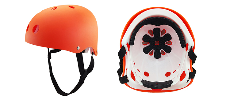 Water sports helmet.jpg