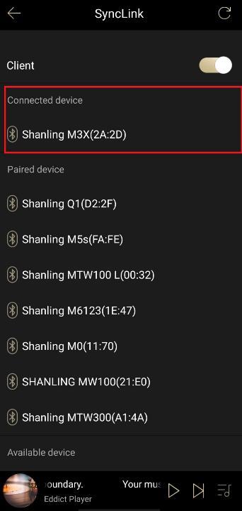 m3x 4_resized.jpg