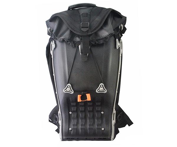 ABS backpack.jpg