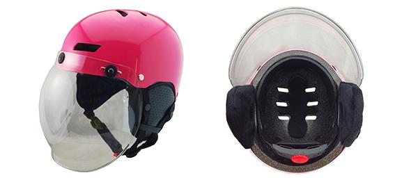 Custom helmet D002-X-2.jpg