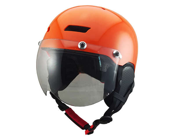 Custom helmet D002-X2-6.jpg