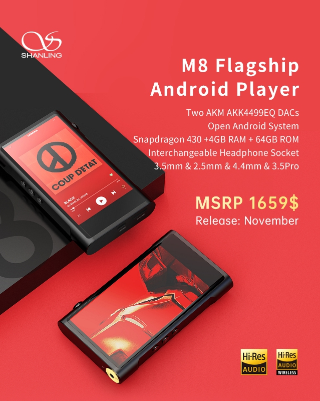 M8 price_resized.jpg