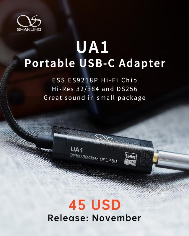 UA1 price_resized.jpg