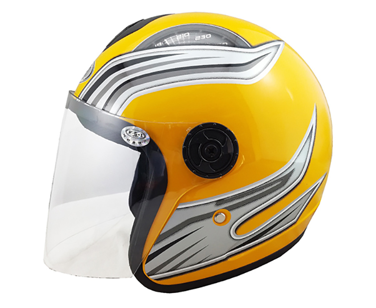 Open face motorcycle Helmet.jpg