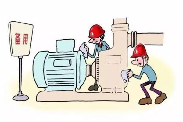 Milling machine use and maintenance
