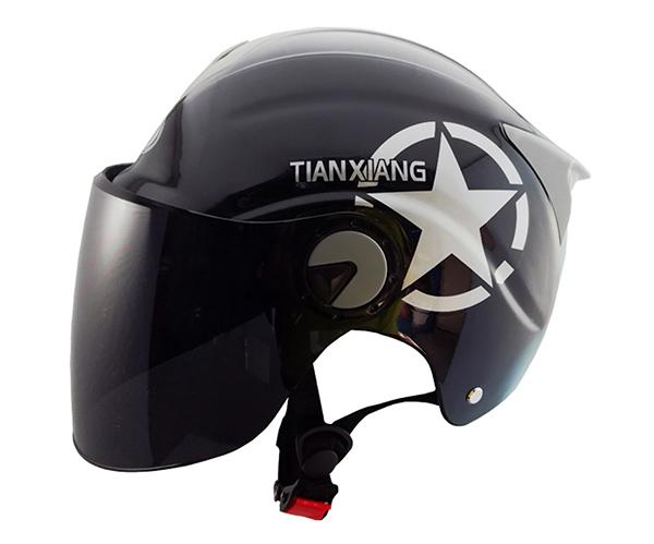 Half face motorcycle helmet 920-1.jpg