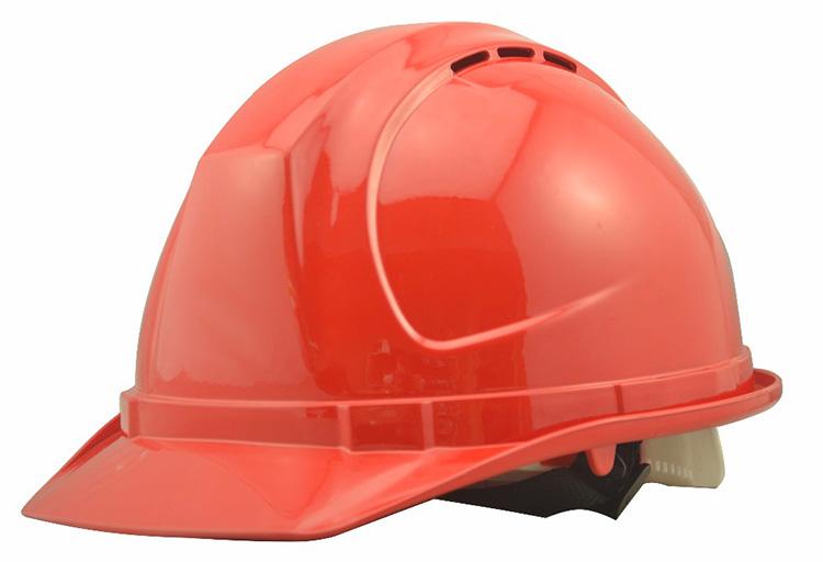 Industrial helmet.jpg