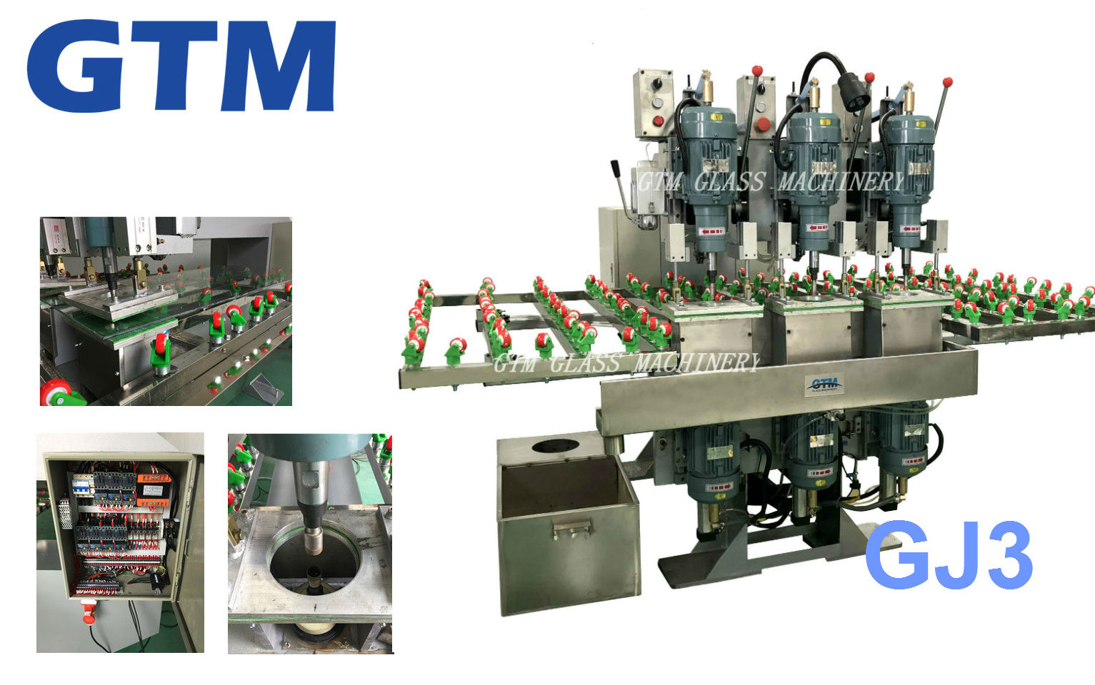GJ3 Glass Drilling Machine.jpg