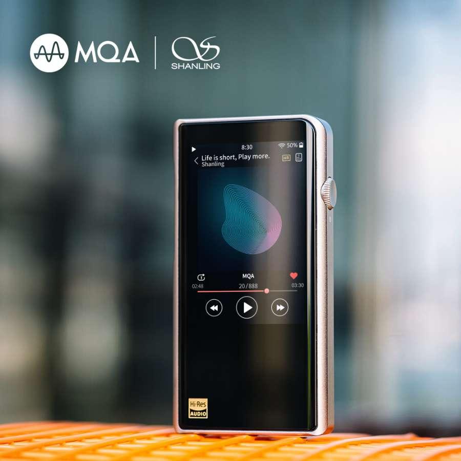 MQA_resized.jpg