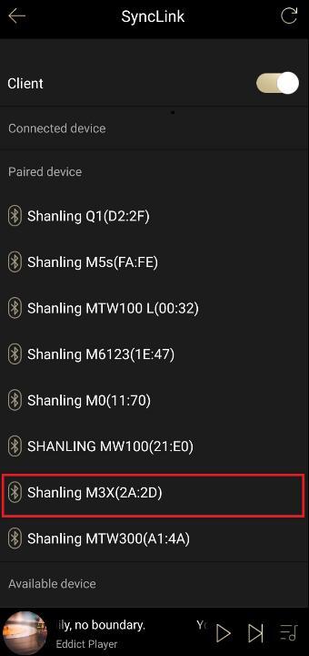 m3x 3_resized.jpg