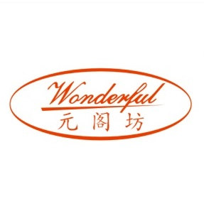 FOSHAN WONDERFUL FURNITURE