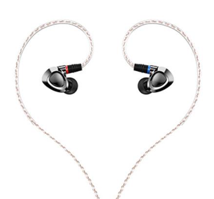 ME500 Earphones