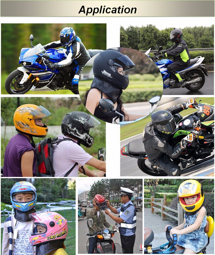 Full face motorcycle helmet.jpg