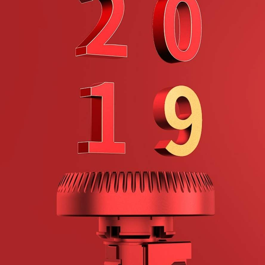 What's new for Shanling M0 in 2019?