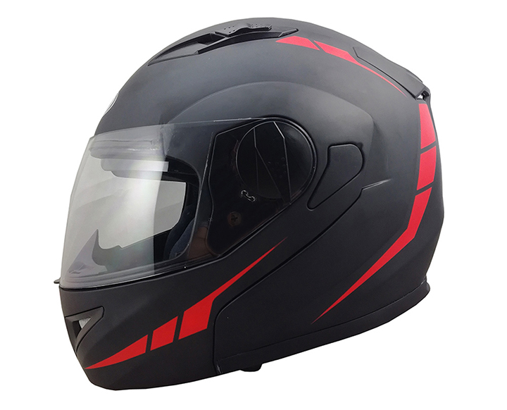 Filp up motorcycle helmet.jpg