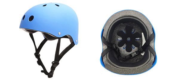 Skate helmet.jpg