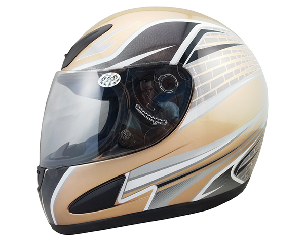 Full face motorcycle helmet B38-4.jpg