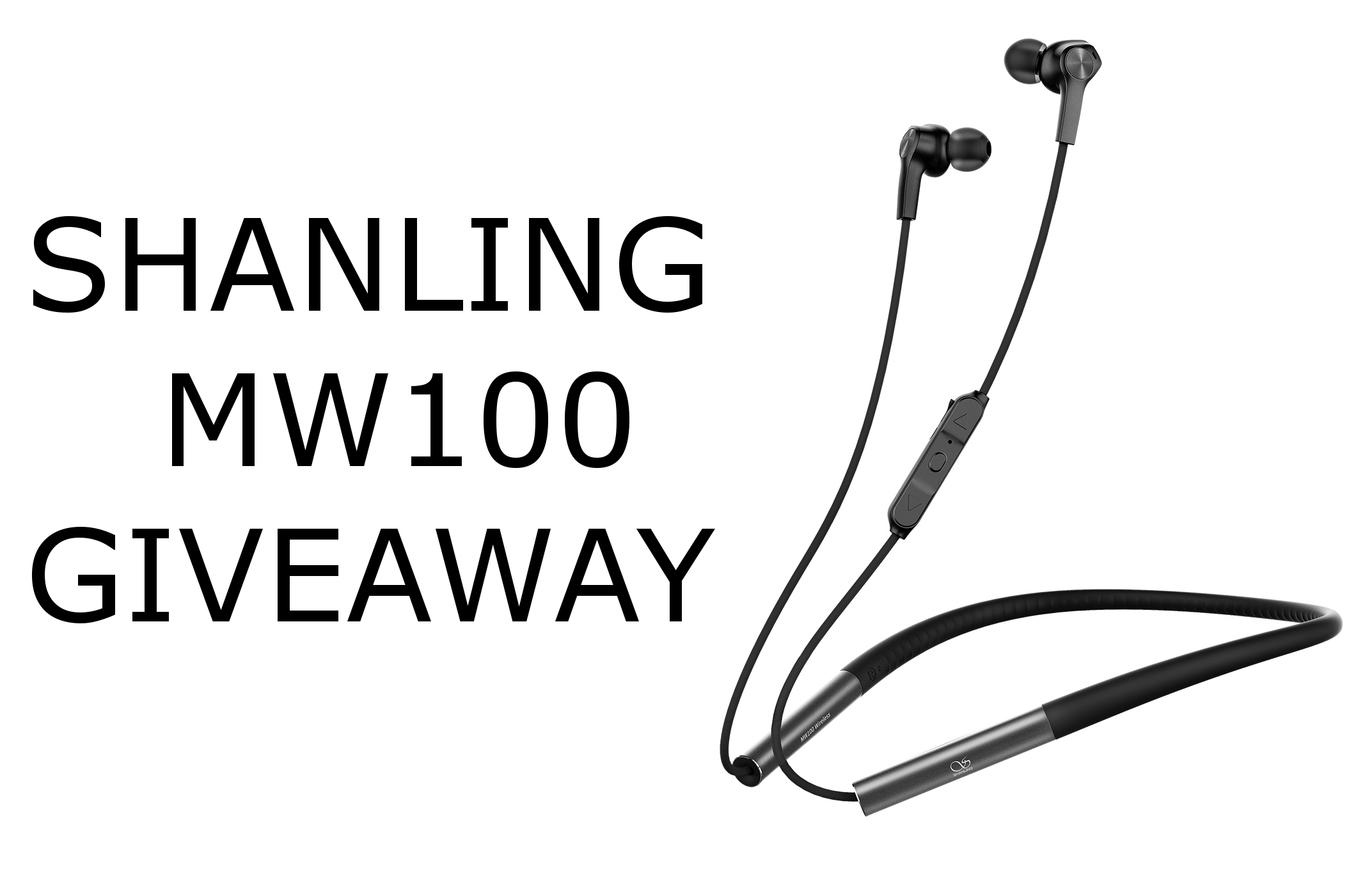 giveaway mw100.png