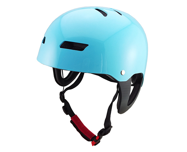 Water sports helmet D002-W-5.jpg