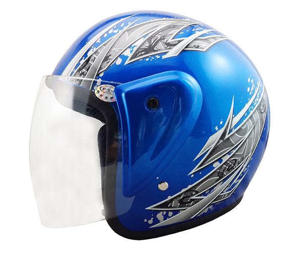 Open face motorcycle Helmet A66-2.jpg
