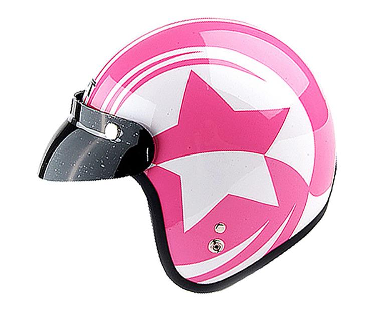 Open face motorcycle Helmet.jpg