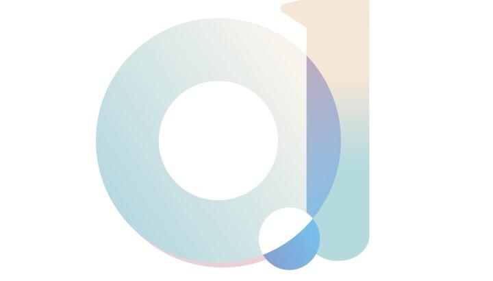 Introducing Shanling Q1